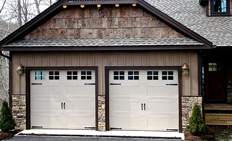 Call Us | Garage Door Repair San Marcos TX