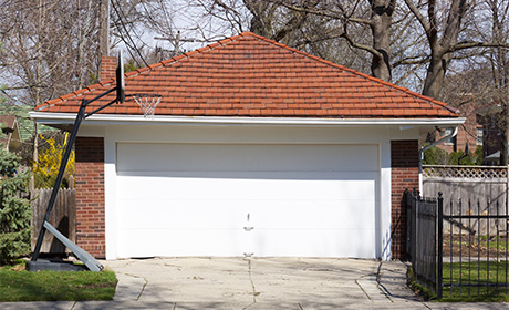 Call Us | Garage Door Repair San Marcos, TX
